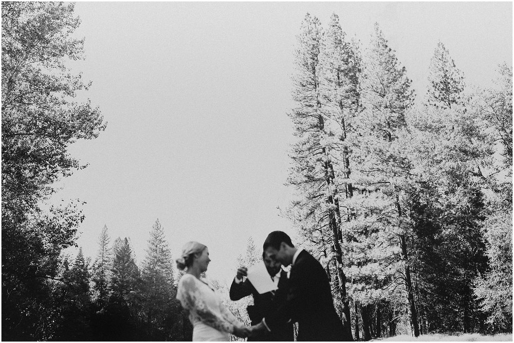 yosemiteelopement_0063.jpg