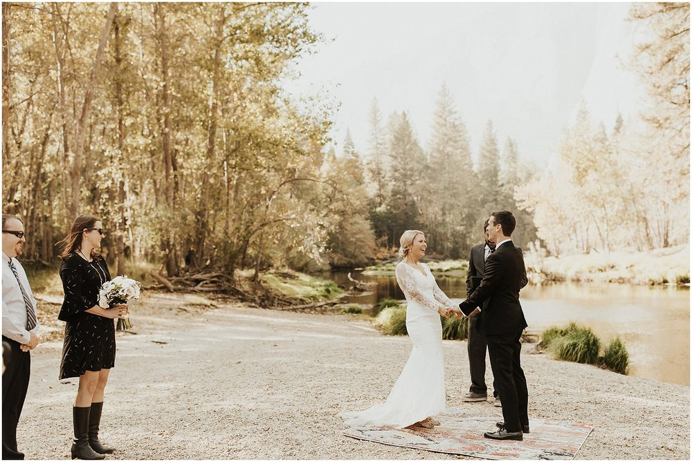 yosemiteelopement_0064.jpg