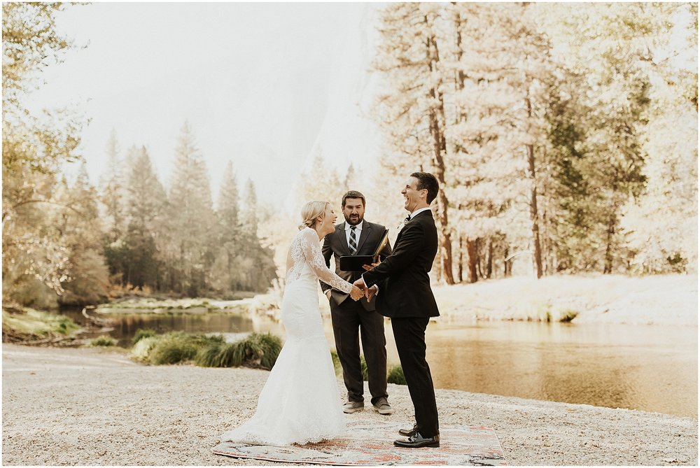 yosemiteelopement_0066.jpg
