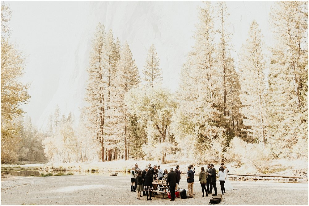 yosemiteelopement_0081.jpg
