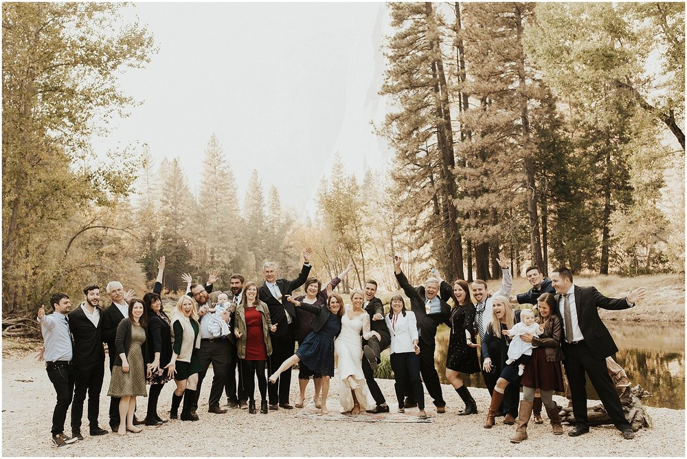 yosemiteelopement_0093.jpg