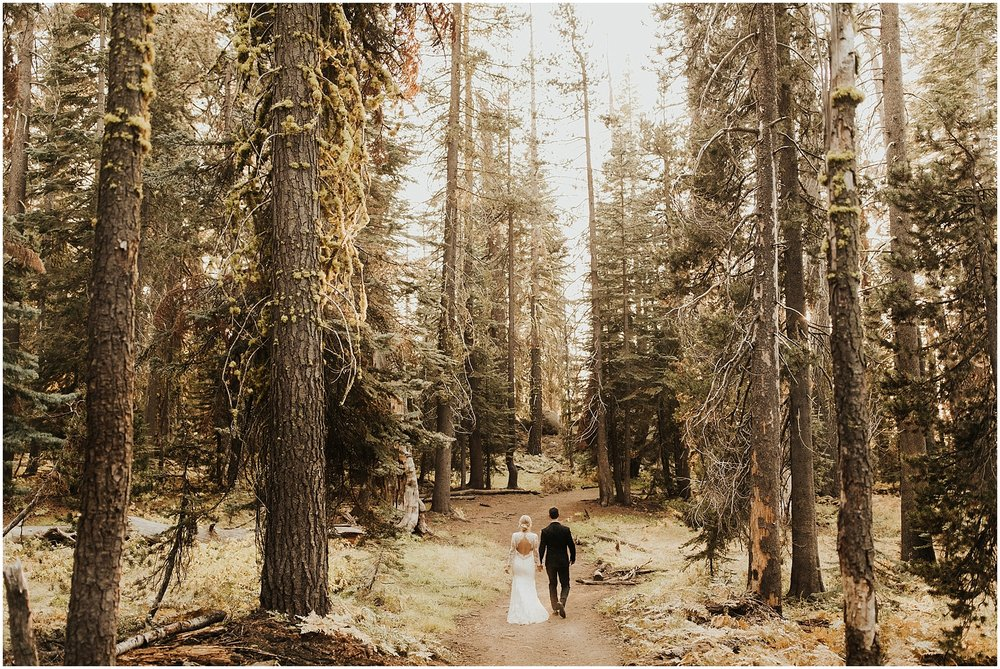 yosemiteelopement_0097.jpg