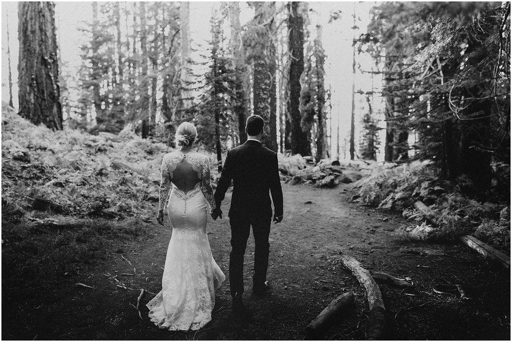 yosemiteelopement_0098.jpg