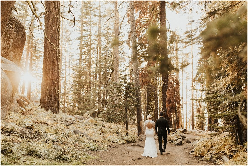 yosemiteelopement_0099.jpg