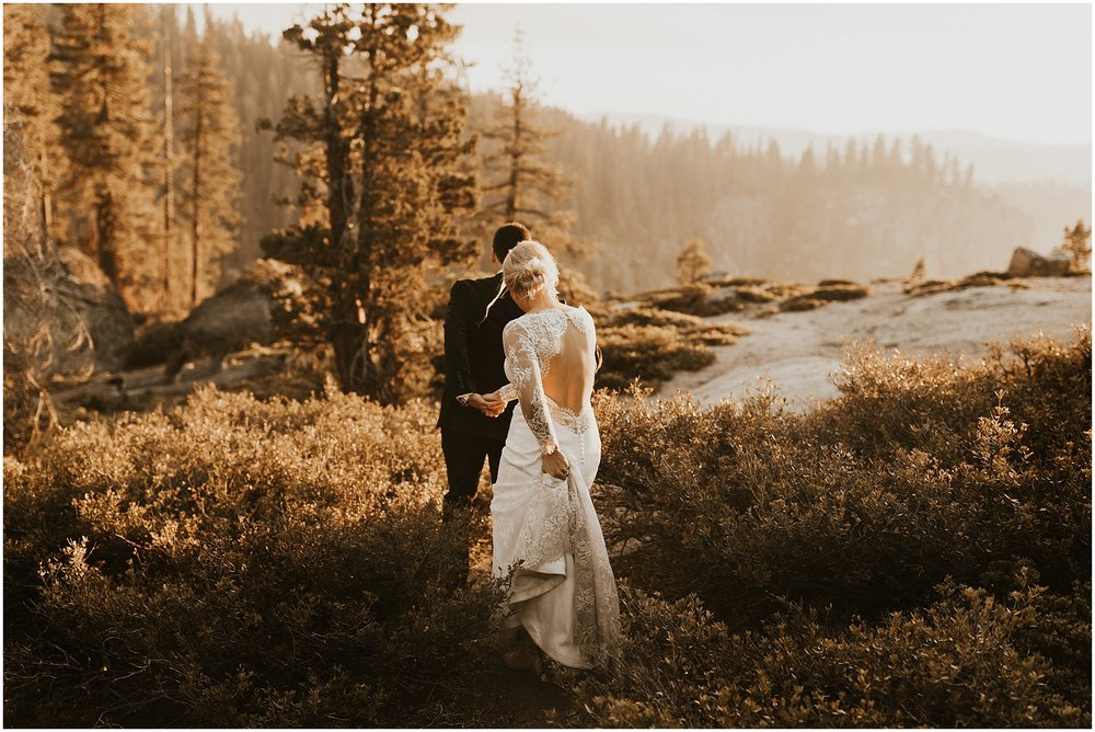 yosemiteelopement_0111.jpg