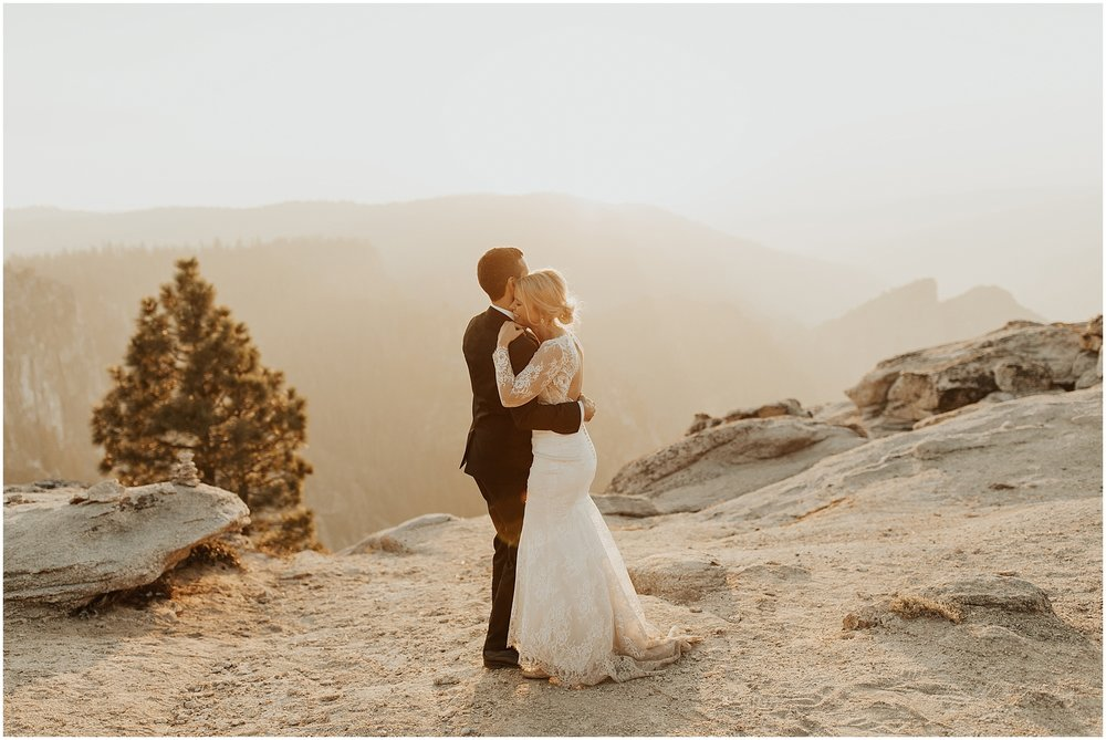 yosemiteelopement_0113.jpg