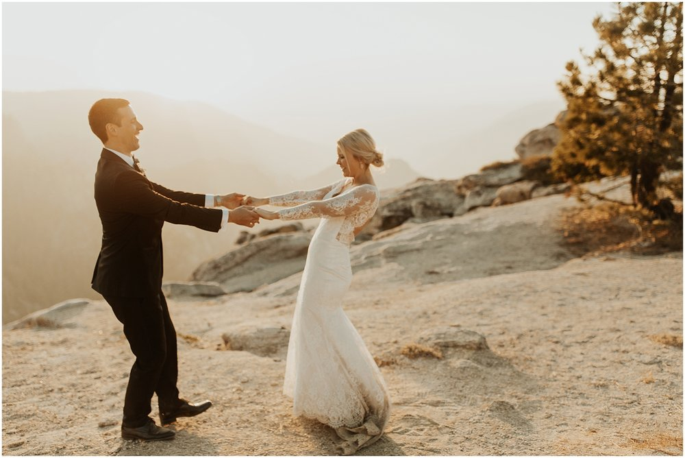 yosemiteelopement_0114.jpg