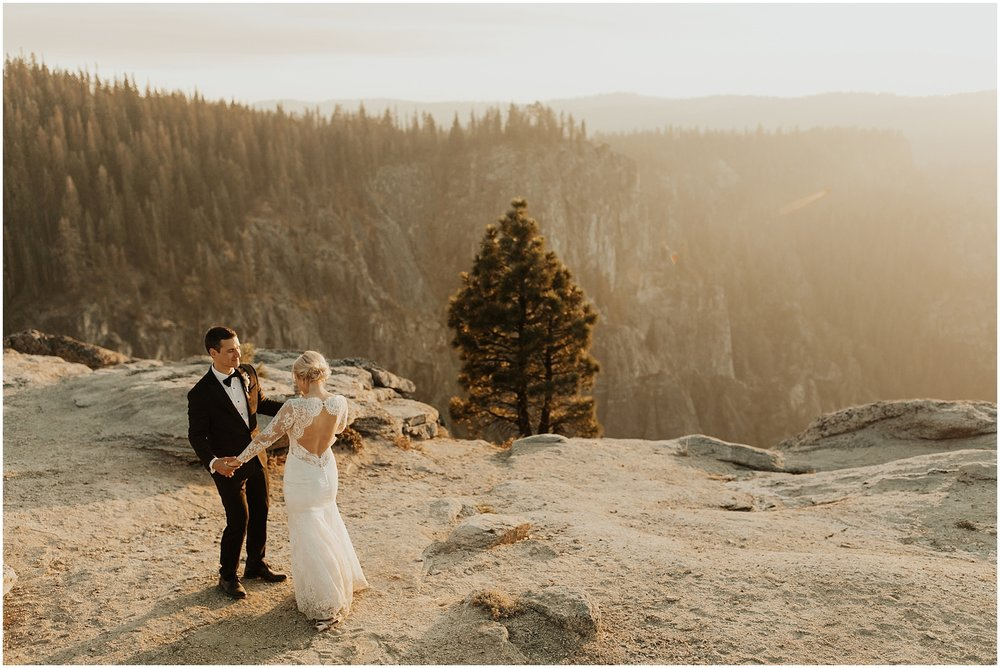yosemiteelopement_0115.jpg