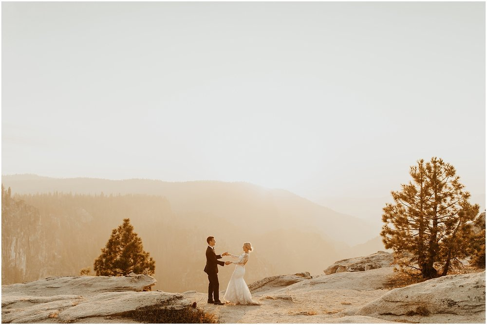 yosemiteelopement_0116.jpg
