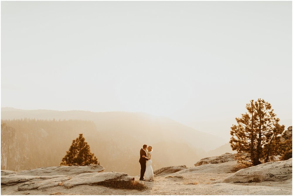 yosemiteelopement_0117.jpg