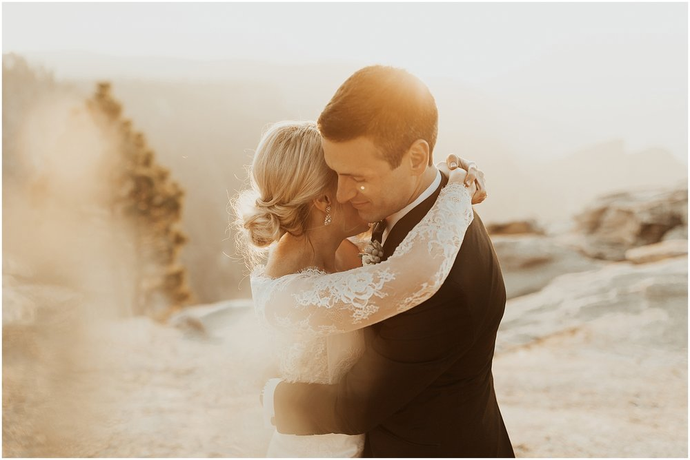 yosemiteelopement_0120.jpg