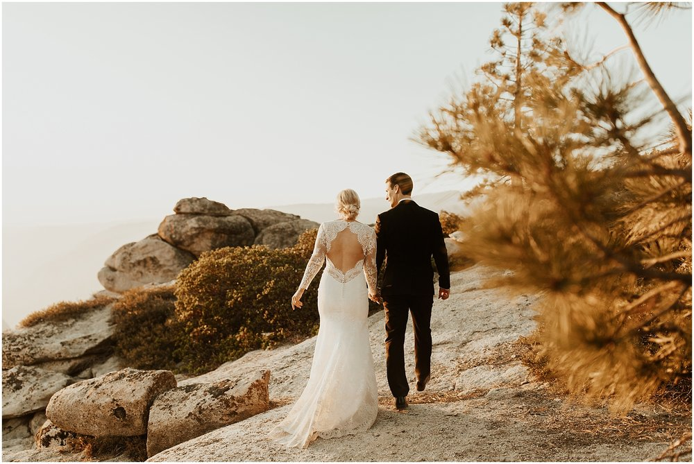 yosemiteelopement_0124.jpg