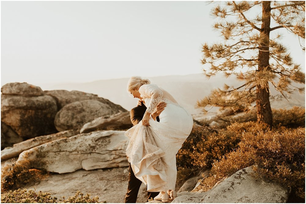 yosemiteelopement_0126.jpg