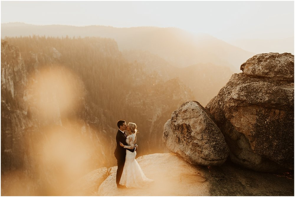 yosemiteelopement_0128.jpg