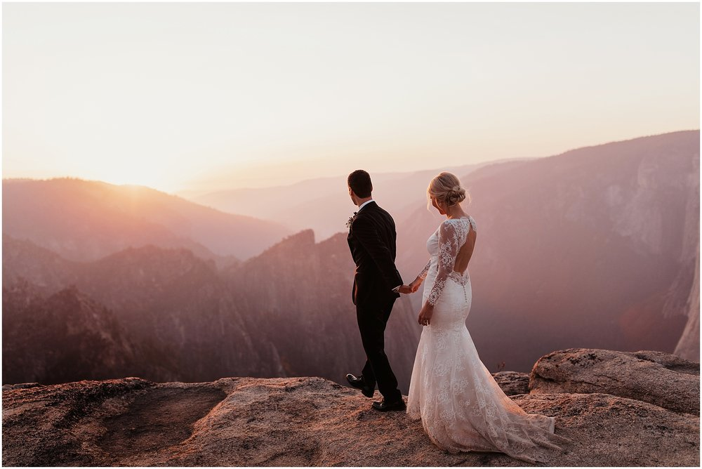 yosemiteelopement_0136.jpg