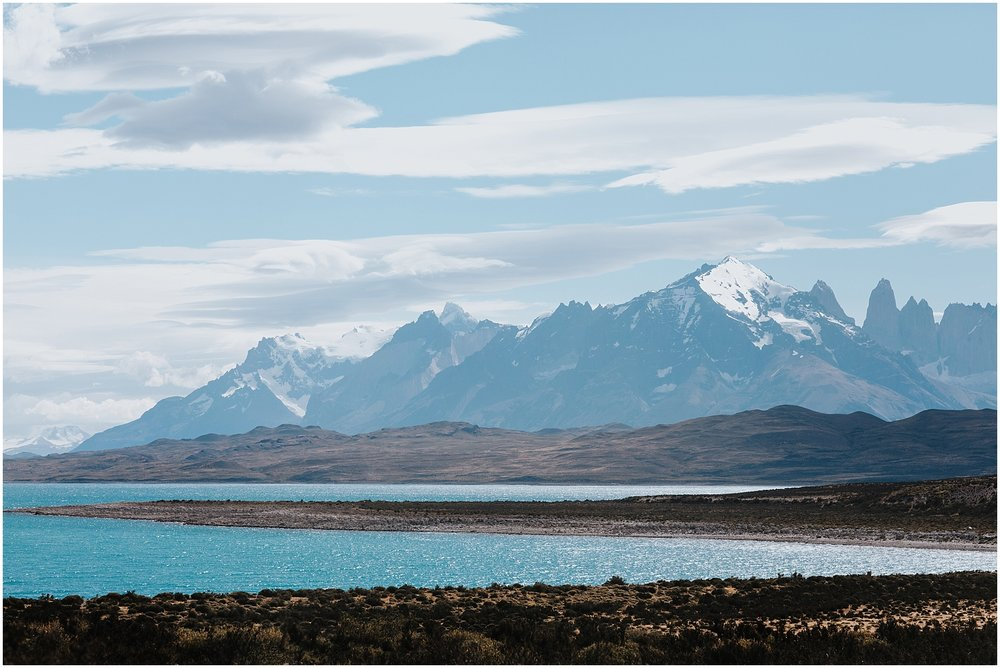 patagonia_001.jpg