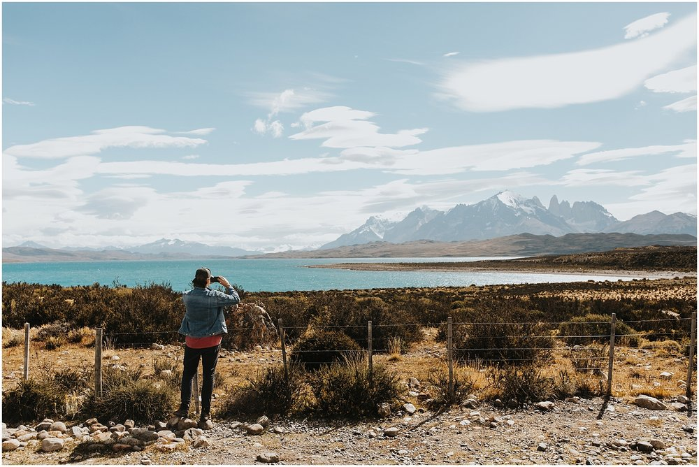 patagonia_002.jpg