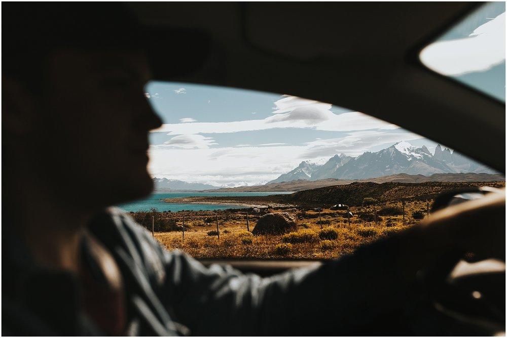 patagonia_003.jpg