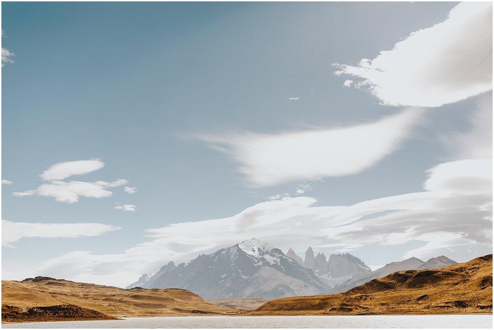 patagonia_007.jpg
