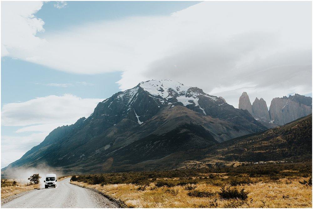 patagonia_009.jpg