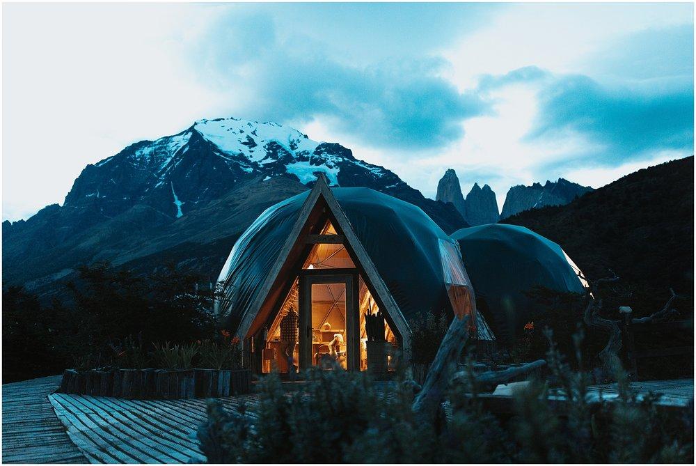 patagonia_011.jpg