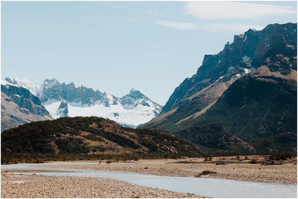 patagonia_015.jpg