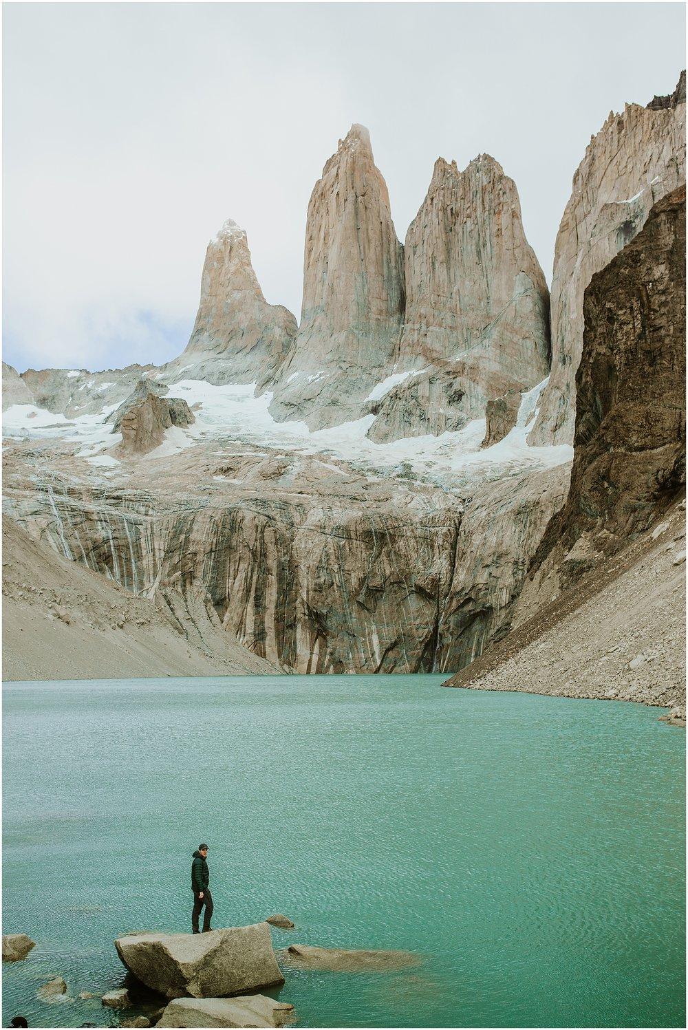 patagonia_014.jpg