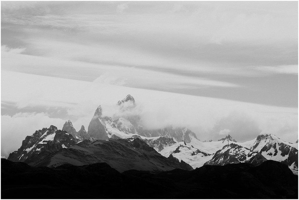 patagonia_023.jpg