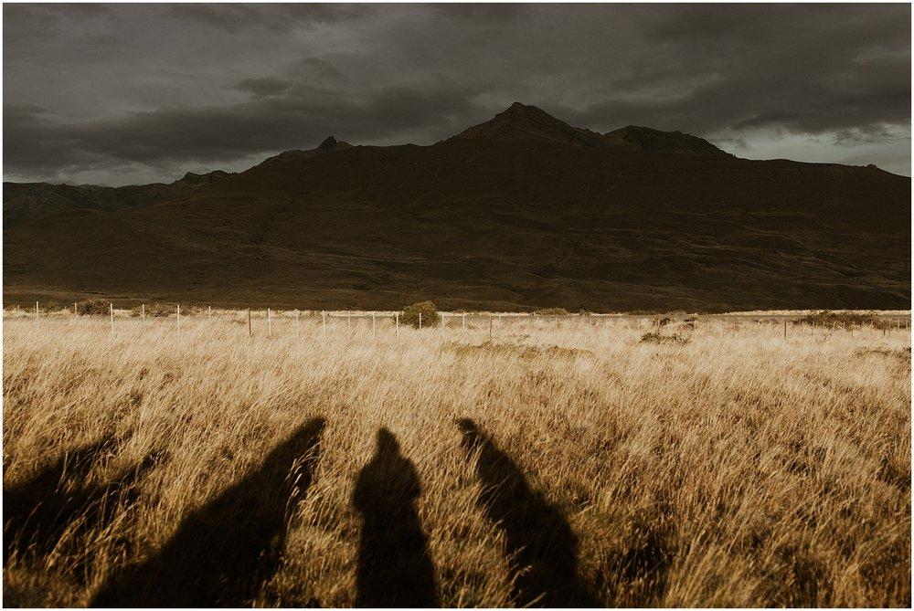 patagonia_027.jpg
