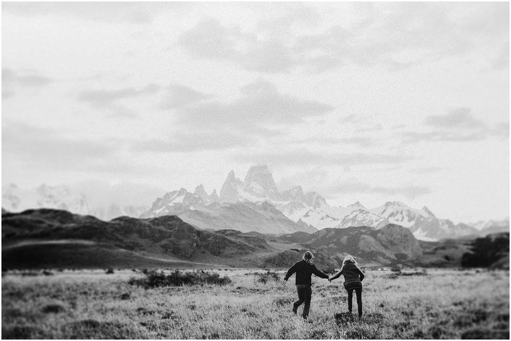 patagonia_030.jpg