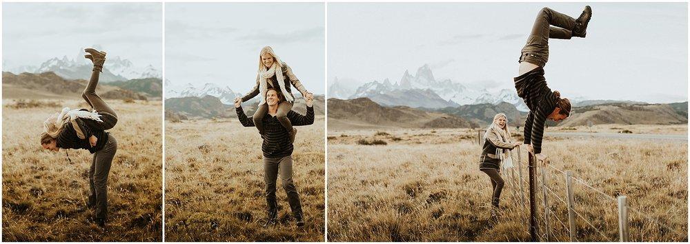 patagonia_034.jpg