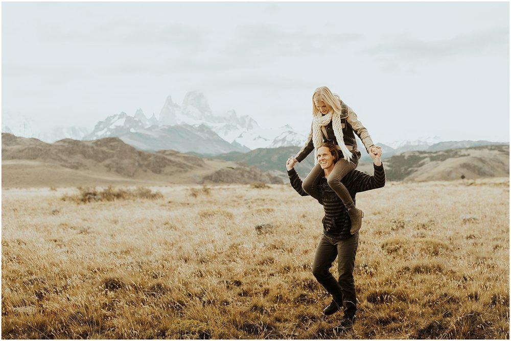 patagonia_033.jpg