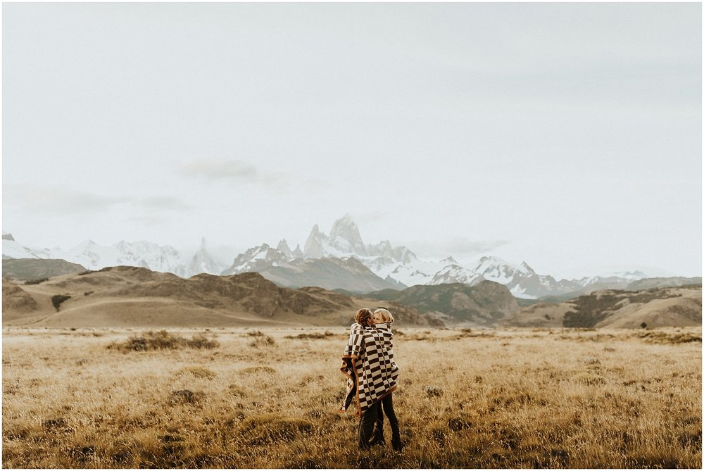 patagonia_074.jpg