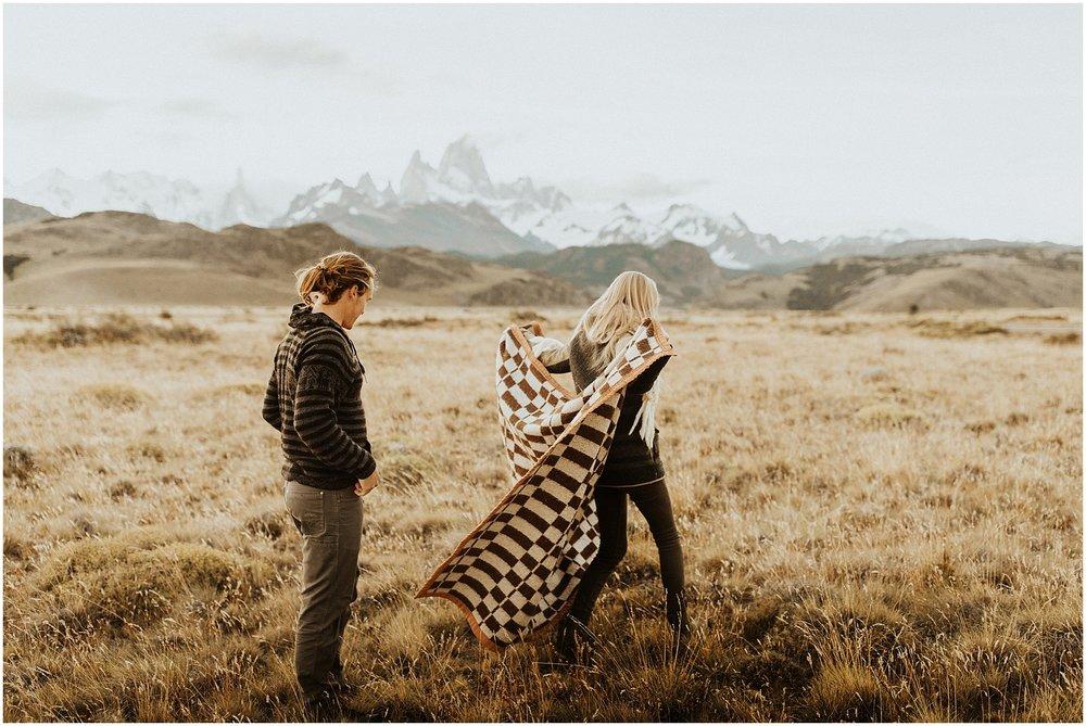 patagonia_075.jpg