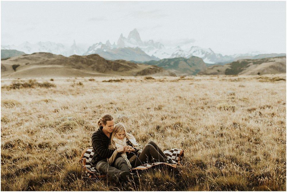 patagonia_080.jpg