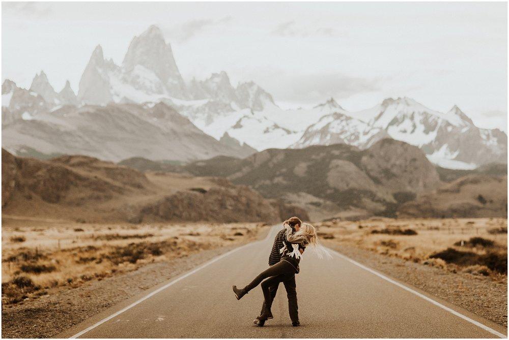 patagonia_086.jpg