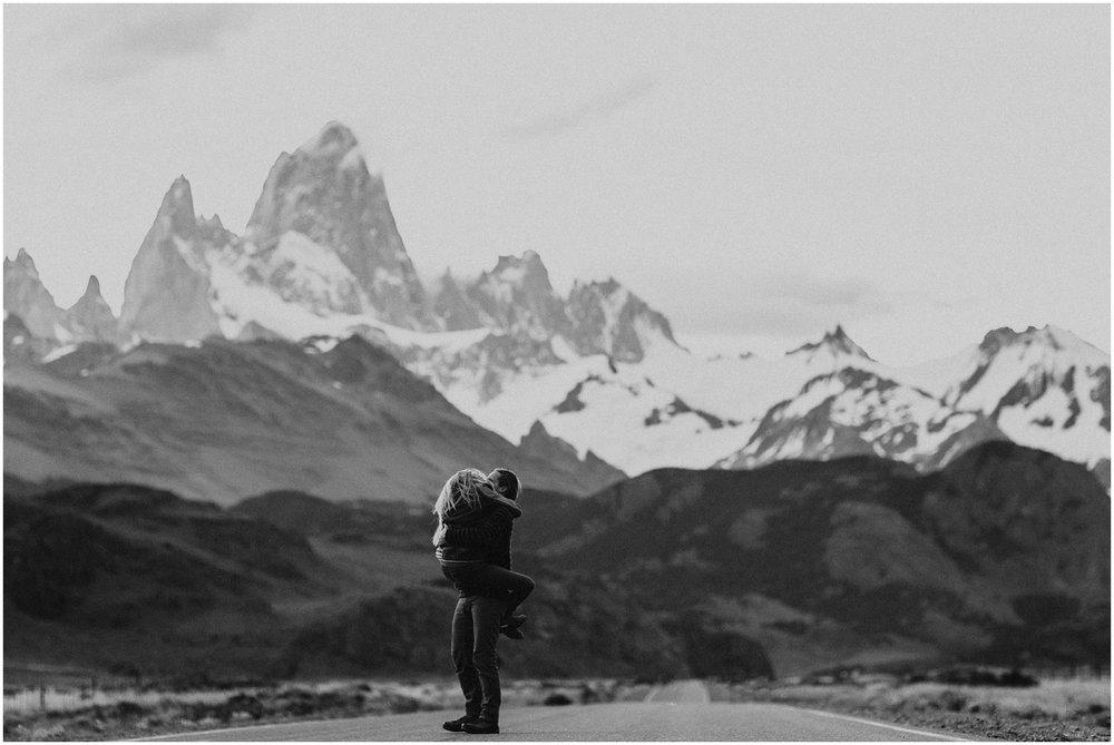 patagonia_089.jpg