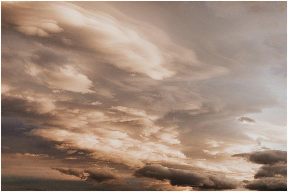 patagonia_090.jpg
