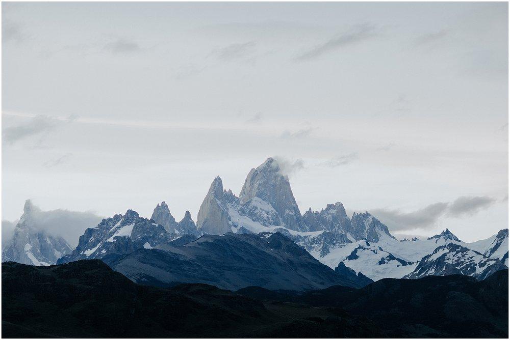 patagonia_098.jpg