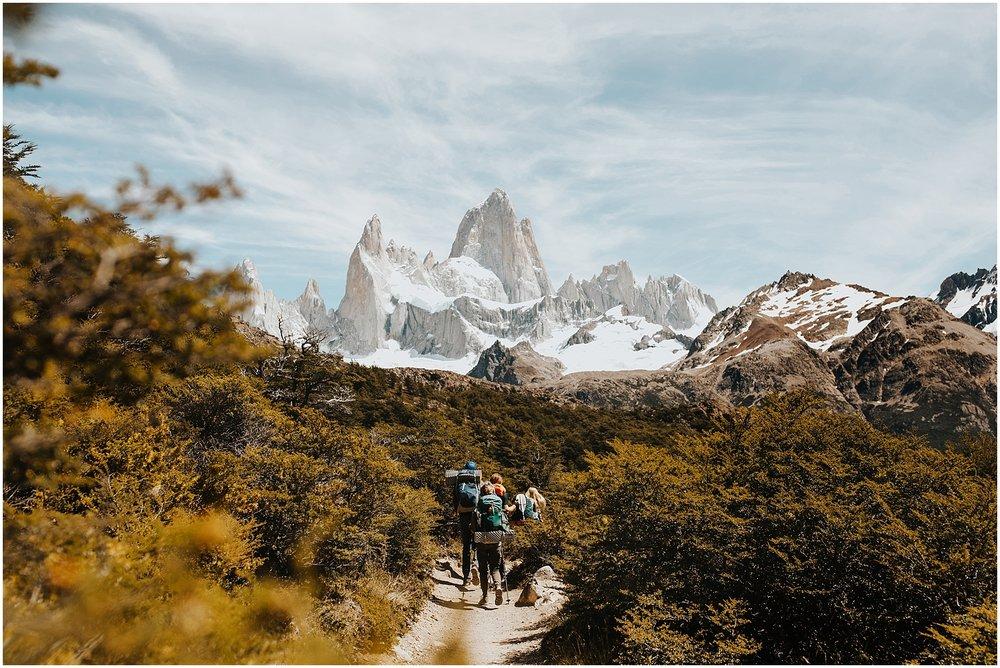 patagonia_103.jpg