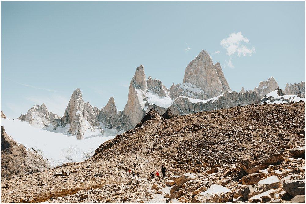 patagonia_104.jpg