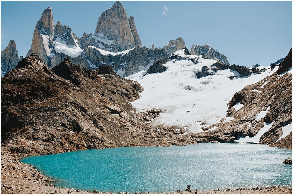 patagonia_105.jpg
