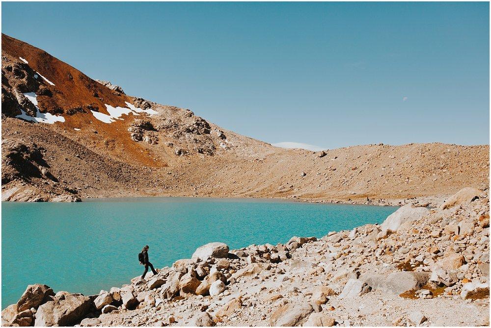 patagonia_110.jpg