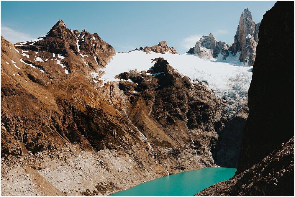patagonia_109.jpg