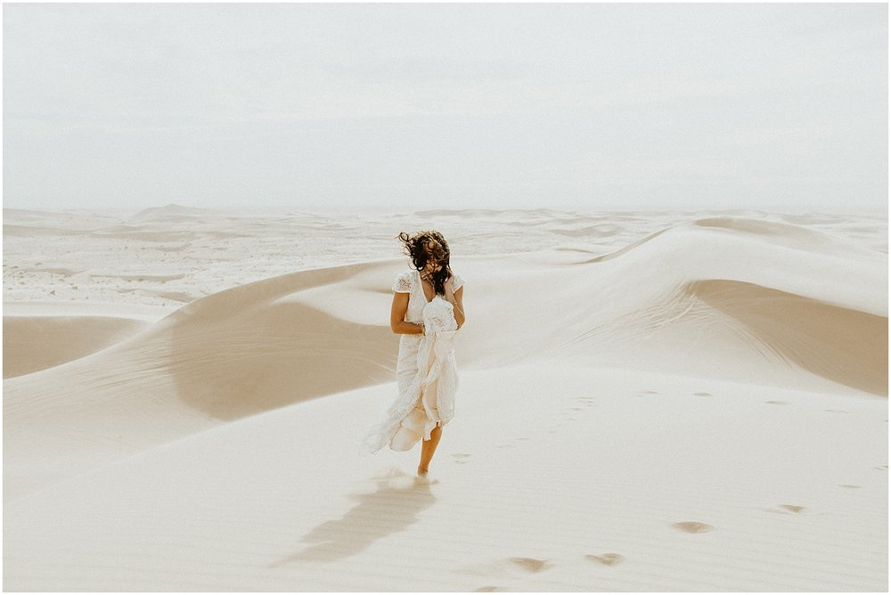 morroco_inspired_styled_shoot_0004.jpg
