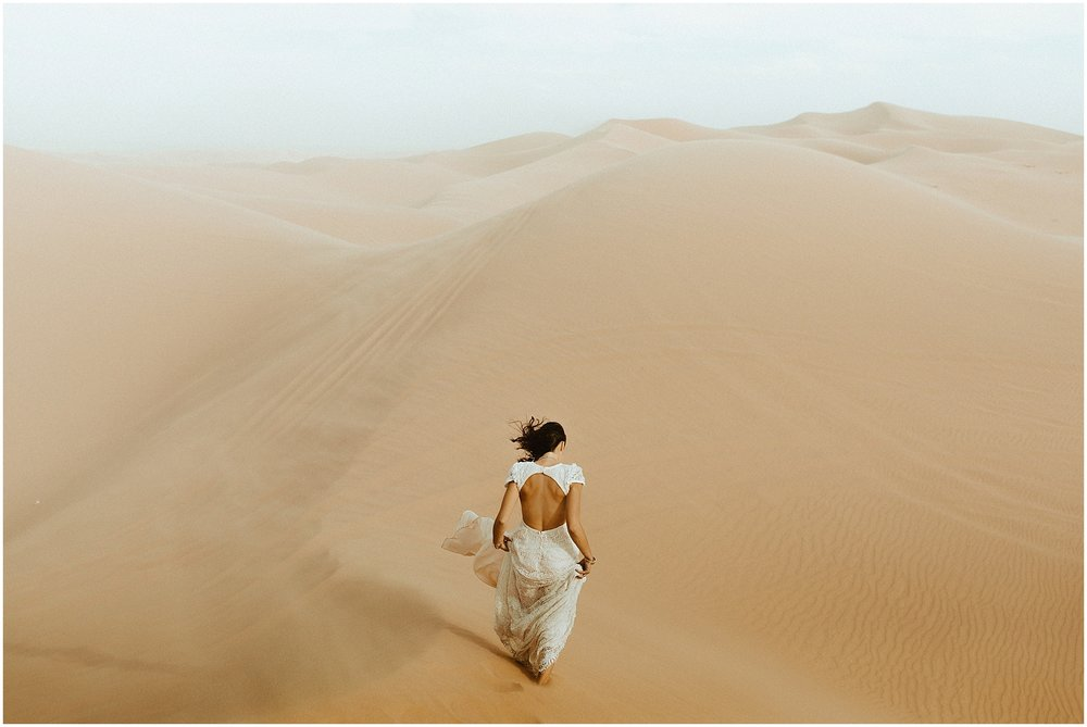 morroco_inspired_styled_shoot_0003.jpg