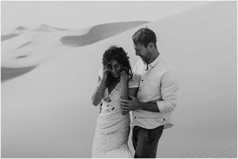 morroco_inspired_styled_shoot_0009.jpg