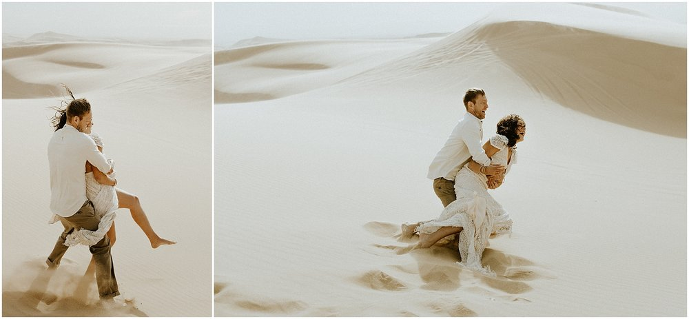 morroco_inspired_styled_shoot_0013.jpg