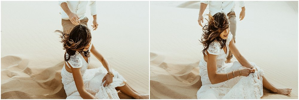 morroco_inspired_styled_shoot_0015.jpg