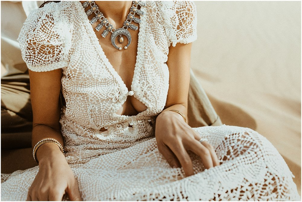 morroco_inspired_styled_shoot_0017.jpg